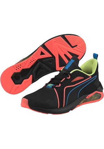 PUMA Laufschuh »LQDCell Method First Mile Xtreme« kaufen