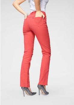 7457621f2732c3 Damen-Jeans in Kurzgrößen online bestellen   BAUR.de