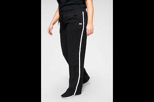c50ee96e6a9c42 H.I.S Jogginghose online kaufen | BAUR
