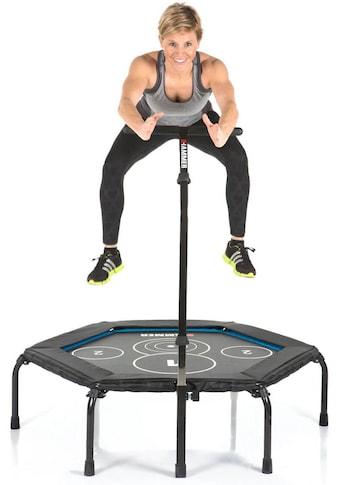 Hammer Fitnesstrampolin »Cross Jump« kaufen