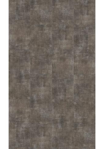 PARADOR Packung: Vinylboden »Trendtime 5.50  -  Mineral Black«, 905 x 396 mm, Stärke 5 mm, 2,1 m² kaufen