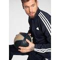 adidas Performance Trainingsanzug »ATHLETICS TIRO«