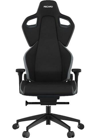 RECARO Gaming-Stuhl »Exo Gaming Chair«, Lordosenstütze kaufen