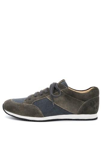 """Spieth & Wensky Sneaker """"Luitpold"""" kaufen"""
