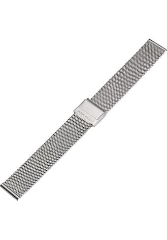 Jacob Jensen Uhrenarmband »5700mb16« kaufen