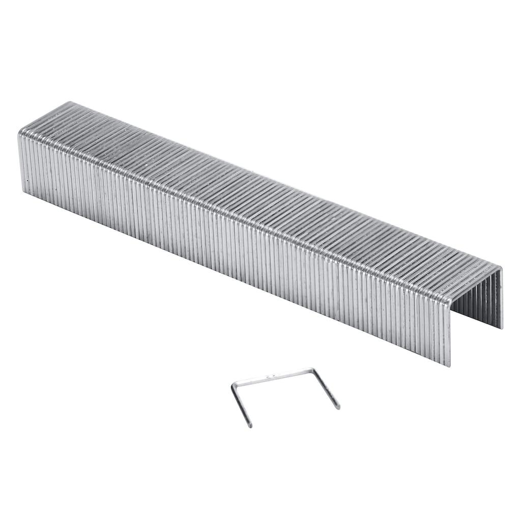 BOSCH Elektro-Tacker »PTK 14 EDT«