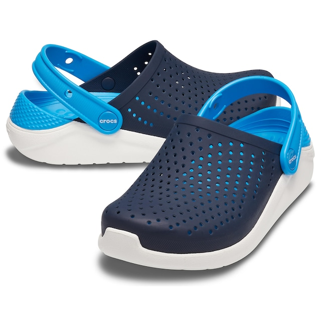 Crocs Clog »Lite Ride Clog Kids«