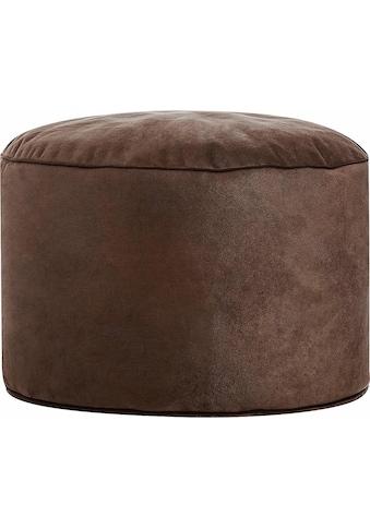 Sitting Point Sitzsack »DotCom CUBA« kaufen