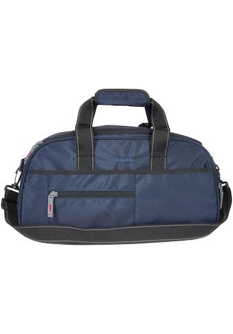 SYDERF Sporttasche »Atlantic« kaufen
