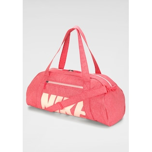 937b7bf1fd369 interesting nike sporttasche nike gym club training duffel bag in koralle  im online shop von with nike sport tasche