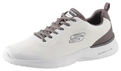 Skechers Sneaker »Skech - Air Dynamight« kaufen