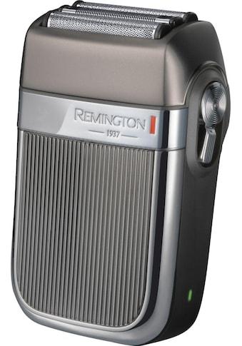 Remington, Elektrorasierer HF9000 Heritage kaufen