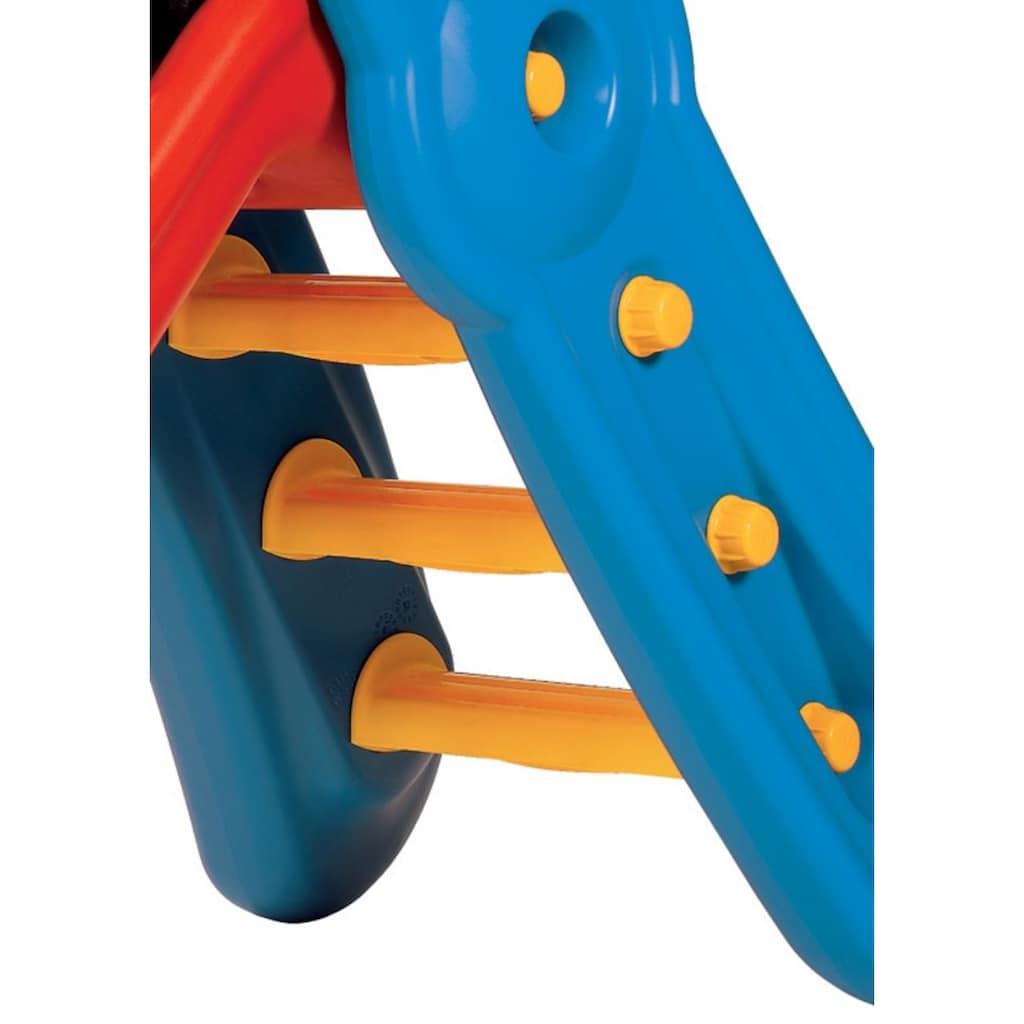 BIG Rutsche »BIG-Fun-Slide«, Made in Germany