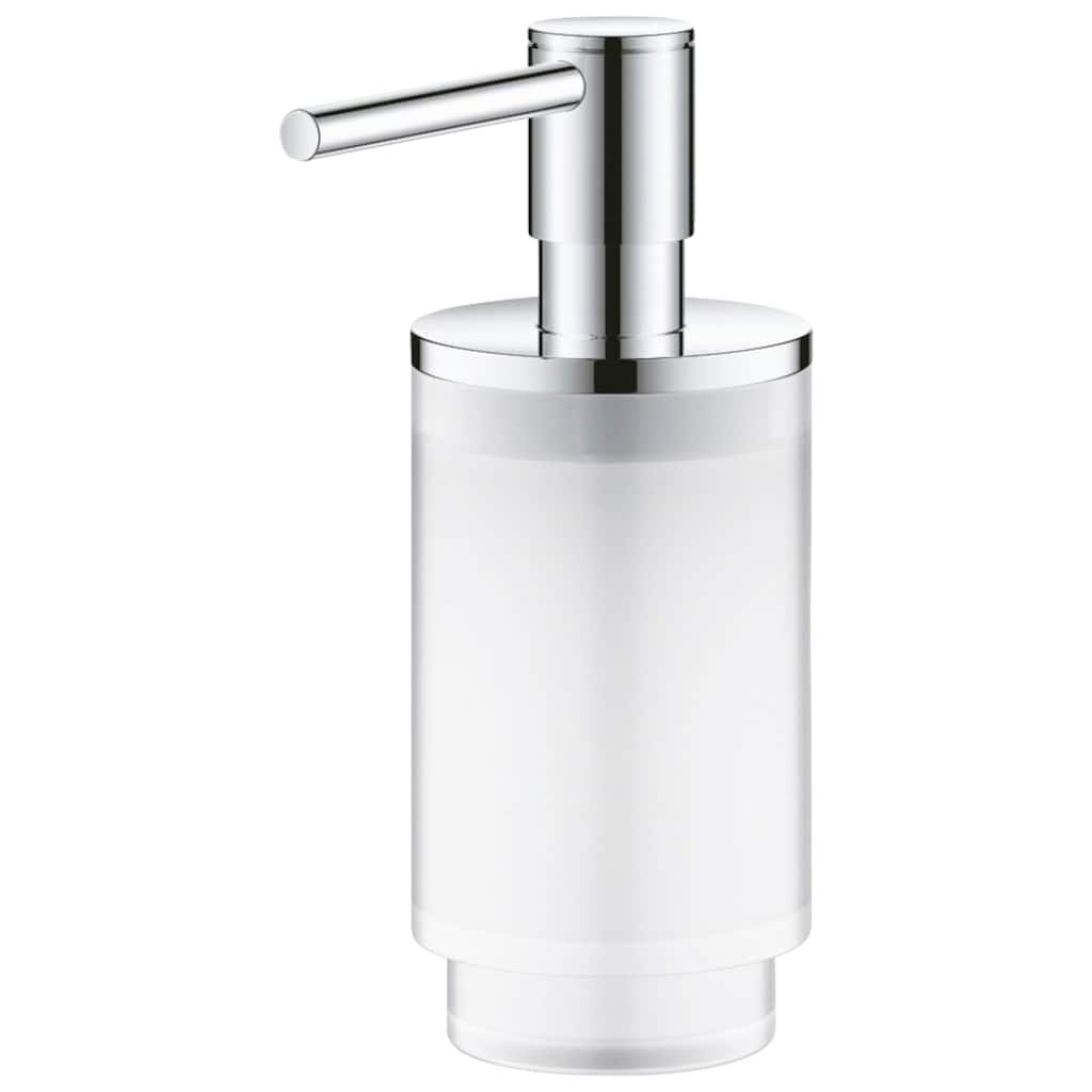 Grohe Seifenspender »Selection«