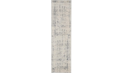 Nourison Läufer »Rustic Textures 6«, rechteckig, 8 mm Höhe kaufen