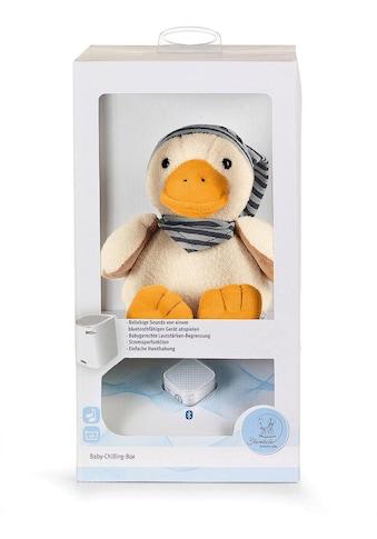 """Sterntaler® Spieluhr """"Baby Chilling Box Edda"""" kaufen"""