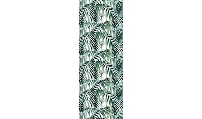 queence Vinyltapete »Forest of my dreams«, 90 x 250 cm, selbstklebend kaufen