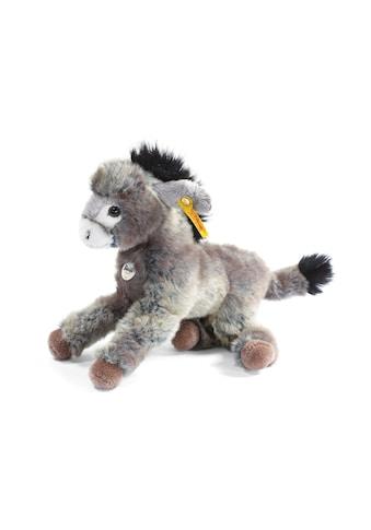 Steiff Kuscheltier »Kleiner Freund Esel Issy« kaufen
