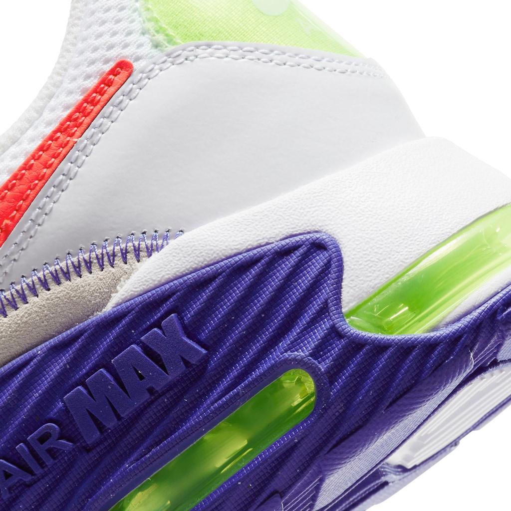 Nike Sportswear Sneaker »AIR MAX EXCEE AIR MAX DAY PACK«