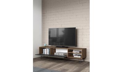 TemaHome TV-Board »AERO« kaufen
