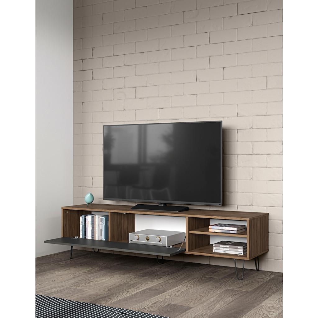 TemaHome TV-Board »AERO«