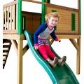 AXI Spielturm »Bogo«, BxTxH: 318x191x272 cm