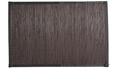 Platzset, »Timber«, Ritzenhoff & Breker (Set, 6 - tlg.) kaufen