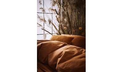 Bettwäsche »Minte«, Essenza kaufen