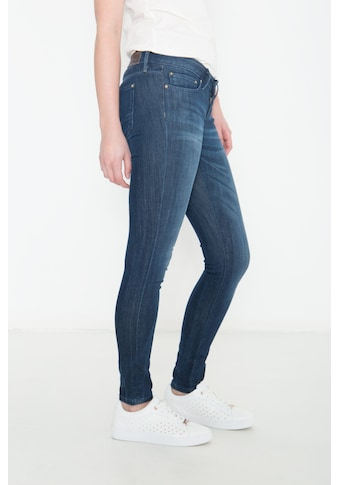 Colins Skinny - fit - Jeans »Sally« kaufen