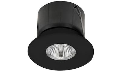 Havit Lighting LED Außen-Deckenleuchte »PRIME«, Warmweiß kaufen