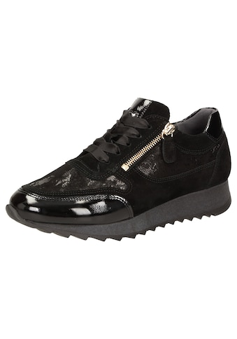SIOUX Sneaker »Oseka - 701 - J« kaufen