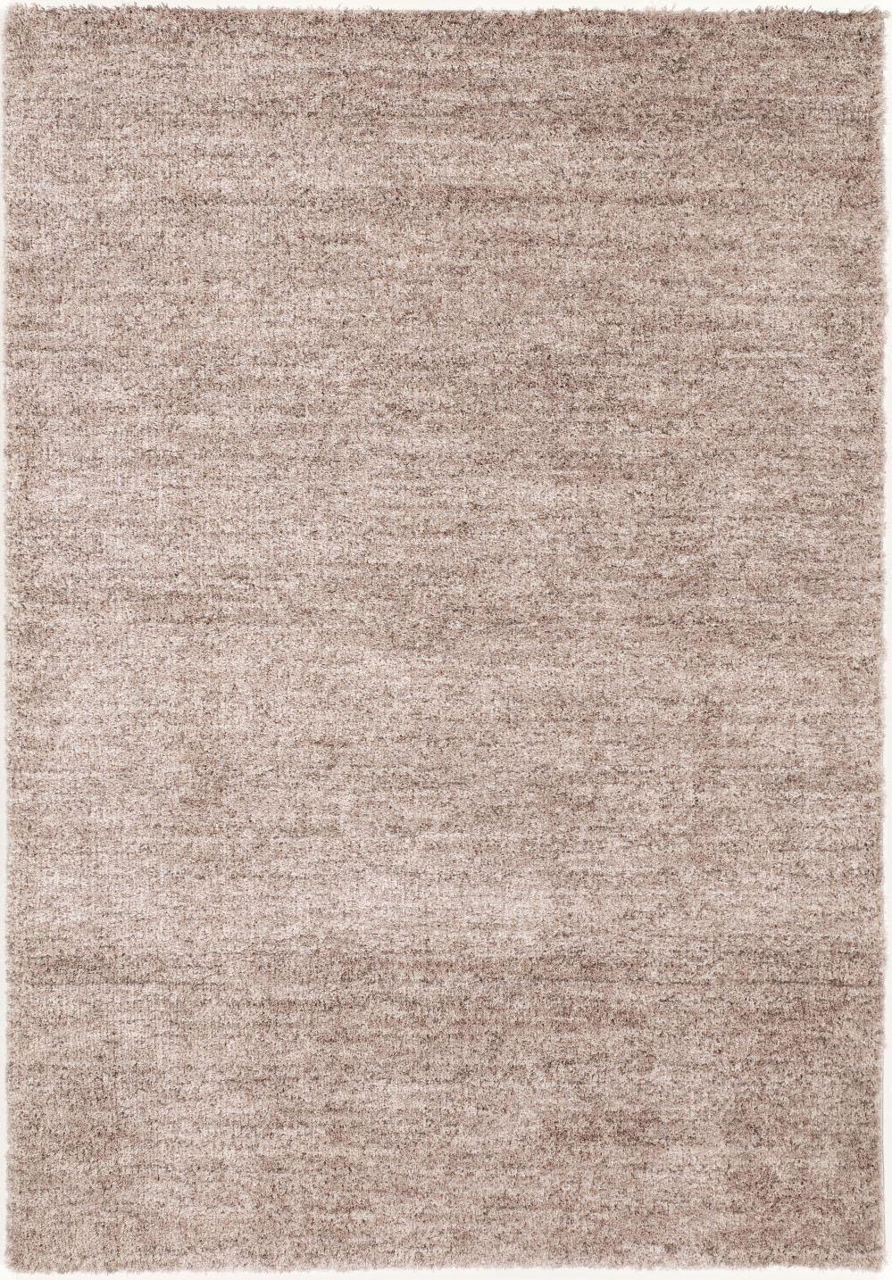 Hochflor-Teppich Adamo Stipes OCI DIE TEPPICHMARKE rechteckig Höhe 30 mm maschinell gewebt