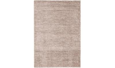 OCI DIE TEPPICHMARKE Hochflor-Teppich »Adamo Stipes«, rechteckig, 30 mm Höhe,... kaufen