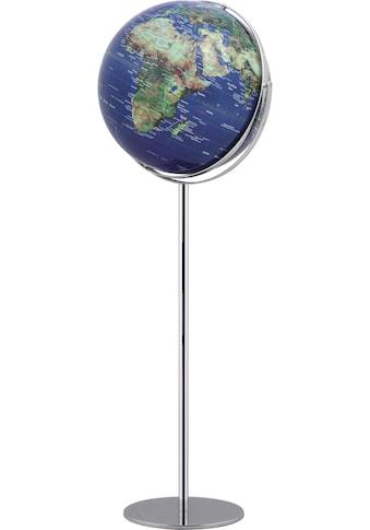 emform® Globus »Apollo 17 Physical No 2« kaufen