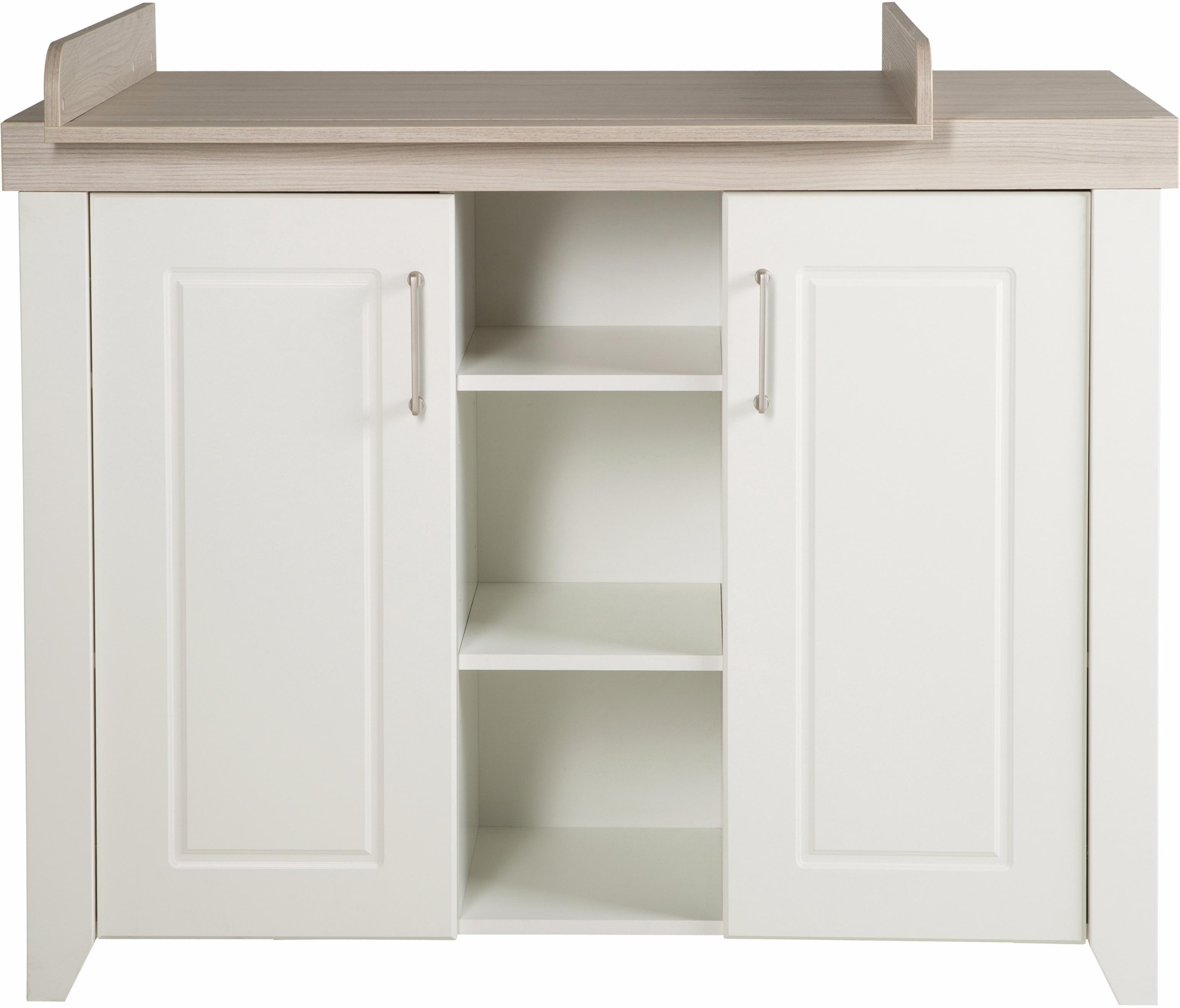 wickelkommode landhaus preisvergleich die besten angebote online kaufen. Black Bedroom Furniture Sets. Home Design Ideas