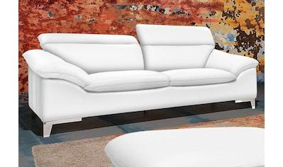 COTTA 2-Sitzer, Frei im Raum stellbar kaufen