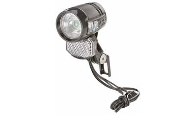 AXA Frontlicht »Axa Fahrradlicht« kaufen