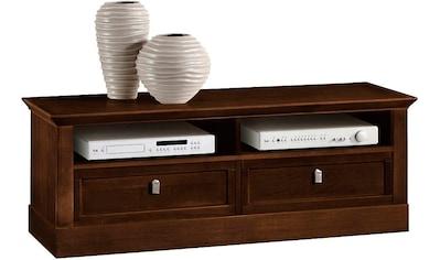 SELVA TV-Board »Sophia«, Modell 5406, Breite 131 cm kaufen