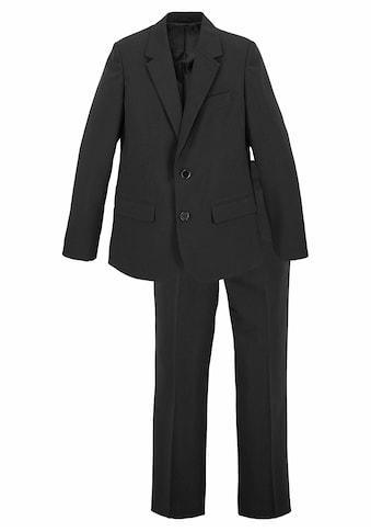 Arizona Anzug (Set, 2 tlg.) kaufen