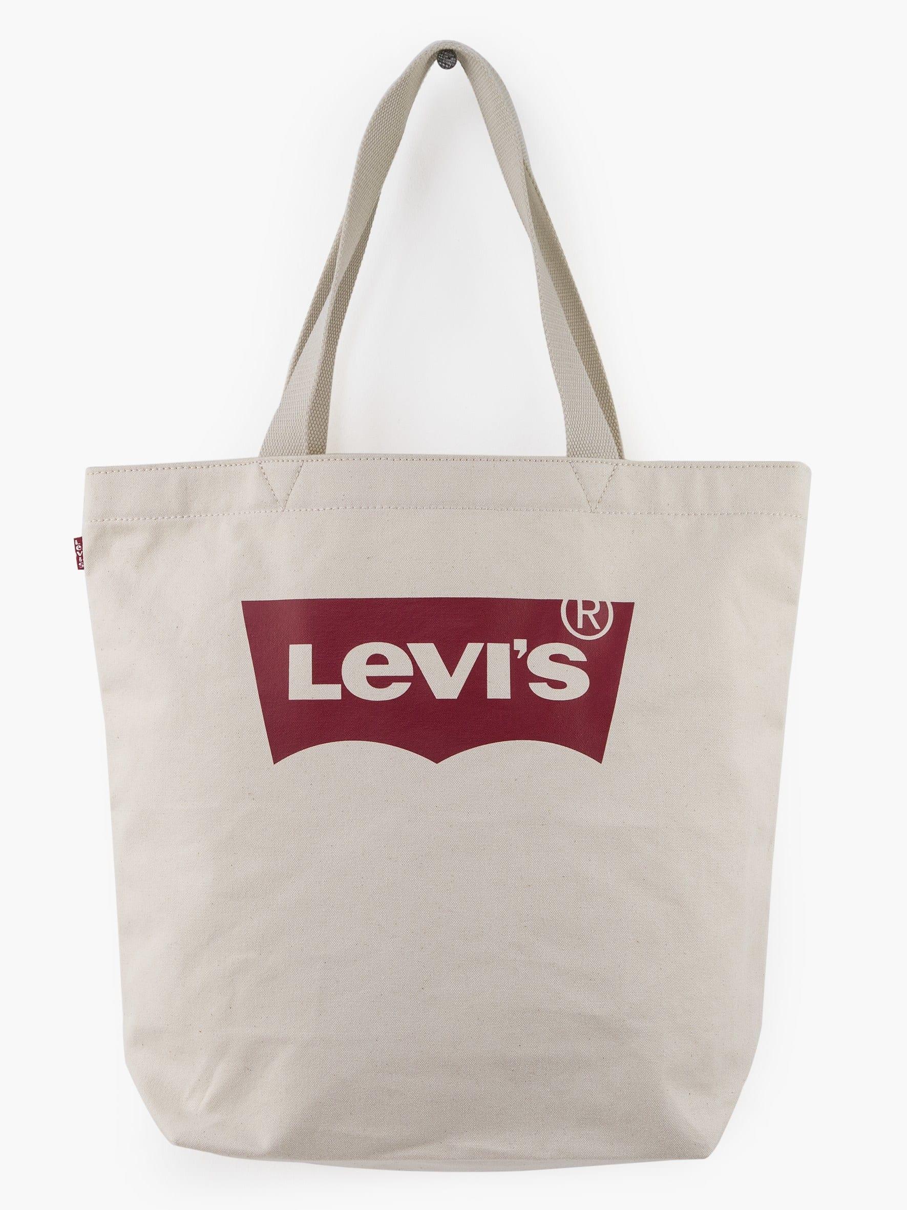 levis - Levi's Shopper, mit modischem Logo Druck