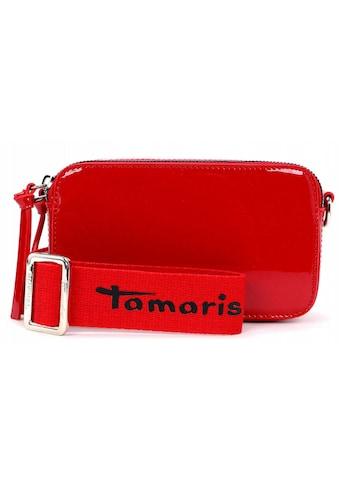 Tamaris Mini Bag »BEA« kaufen