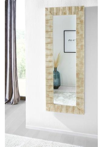OTTO products Spiegel »Steffo«, 60/160 cm kaufen