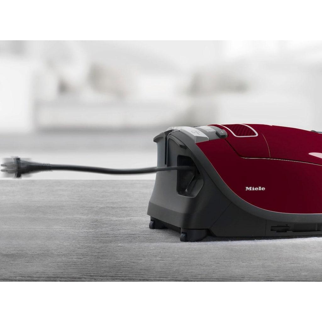 Miele Bodenstaubsauger »Complete C3 Cat&Dog«, 890 W, mit Beutel