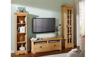 Home affaire Wohnwand »Eva« (Set, 3 - tlg) kaufen