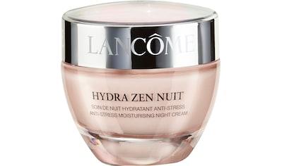"LANCOME Nachtcreme ""Hydra Zen Neurocalm Nuit Crème"" kaufen"