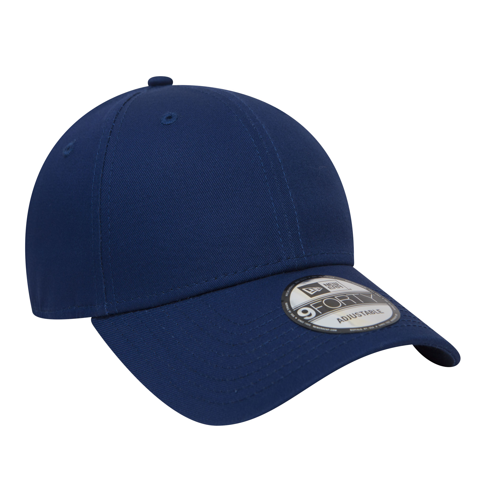 new era -  Baseball Cap FLAG COLLECTION 9FORTY