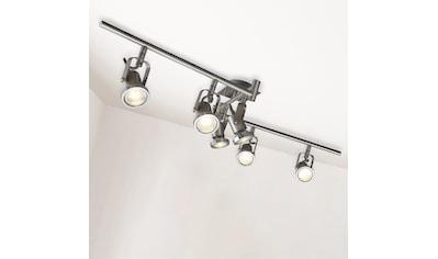 B.K.Licht,LED Deckenspots»Phönix 6«, kaufen