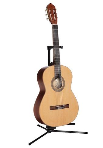 Konzertgitarre »Jose Ribera® Konzertgitarre mit D´Addarion Saiten«, 3/4 kaufen
