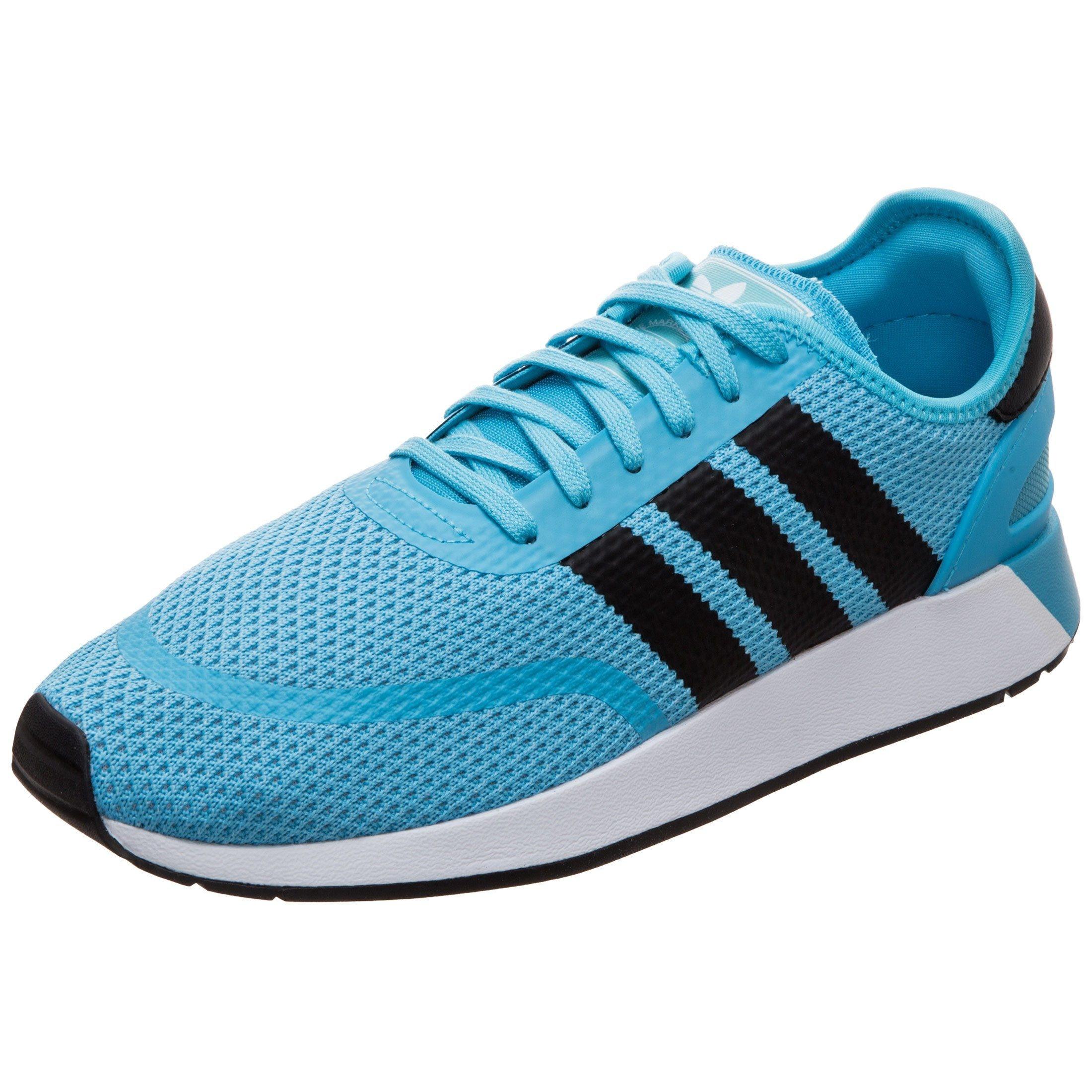 adidas Originals Sneaker »N 5923« online kaufen