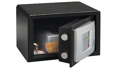 BURG WÄCHTER Möbeleinsatz - Tresor »PointSafe P 1 E« kaufen